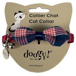 Cat collars - Dandy