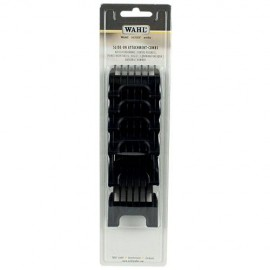 Counter blade set for Arco Pro