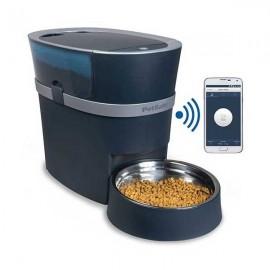 SMART FEED PET FEEDER 2.0