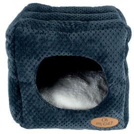 Dreamy cat 2 in 1 Cube