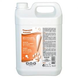 Dog Generation elegance shampoo