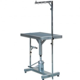 Phoenix Universal Titan grooming table
