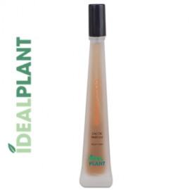 Idealplant coco-vanilla perfume