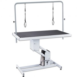 Phoenix Universal Pluton grooming table