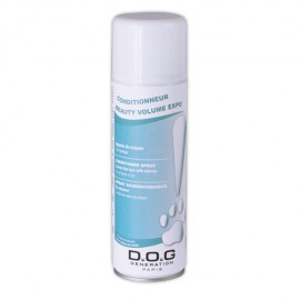 Dog Generation Beauty Volume conditioner