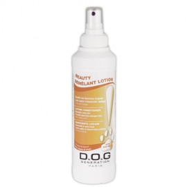 Dog Generation Beauty lotion conditioner