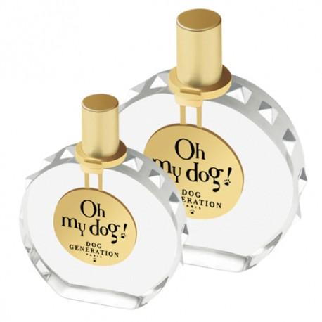 Oh My Dog perfume