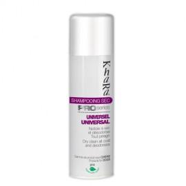 Khara universal dry shampoo