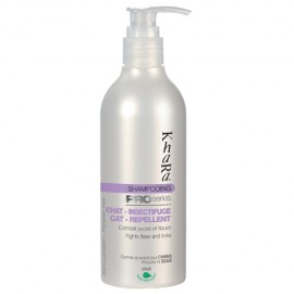 Khara anti-dandruff shampoo