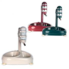 Water dispenser 500ml