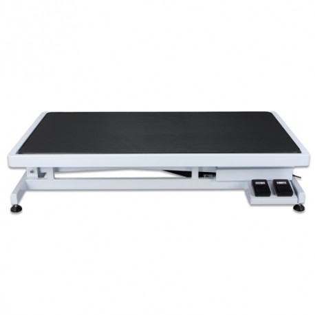 Phoenix Universal Callisto electric table