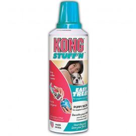 Kong Stuff'N Easy treat