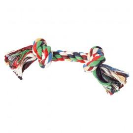 2 knots ropes