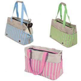 Zolux transport bags miami