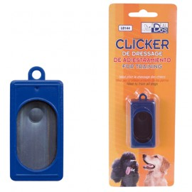 IdealDog Clicker
