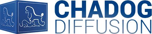 Chadog Corporate